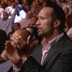 박수 칭찬 짝짝짝 남자 잘했어 그래 그거야 니가 최고 놀림 박수치는 남자 박수치는짤