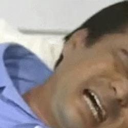 내가 고자라니 고자 야인시대 64화 심영 상하이 조 고환 총알 부상 병원 필수요소