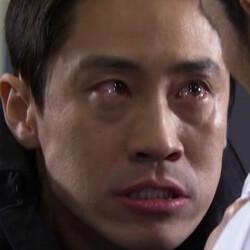 분노 화 짜증 화난모습 눈빛 브레인 신하균 영화 열받은 표정