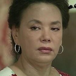 표정 김수미 뭐래냐 뭐라고 어쩌라고 죽고싶냐 띠꺼운 한심한 한심