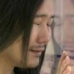 안습 좌절 눈물 찌질 남자 슬픈 슬픔