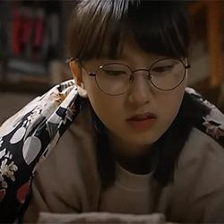 성보라 응답하라 1988 보라 응팔 움짤  전화 선우 기다리는 전화기 달달 썸 사랑