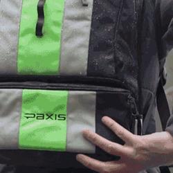 신박해 신박 가방 낚시 용품 아이디어 좋네