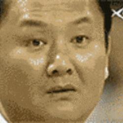 뭘봐 농구 경기 선수 욕 ㅆㅂㄻ 모래반지 빵야빵야 모래 빵야 표정 감독