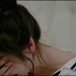 아이유 눈물 오열 우는모습 슬픈 여자 가수 엉엉 ㅠㅠ 울음