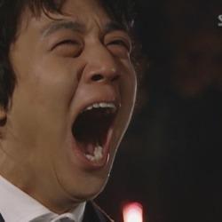 오열 김래원 눈물 다른버전