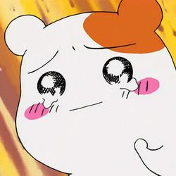에비츄 기분 좋아 움짤 기쁨 눈물