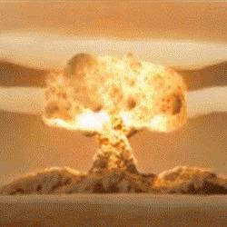 행복 폭발 핵폭발 터짐 절망 가즈아 주식 투자 비트코인 실패 거지