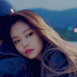 블랙핑크 제니 역대급 움짤 예쁜 걸그룹 레전드