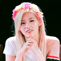 트와이스 사나 움짤 레전드 귀여운 예쁜 혀 입술 혓바닥 걸그룹 아이돌